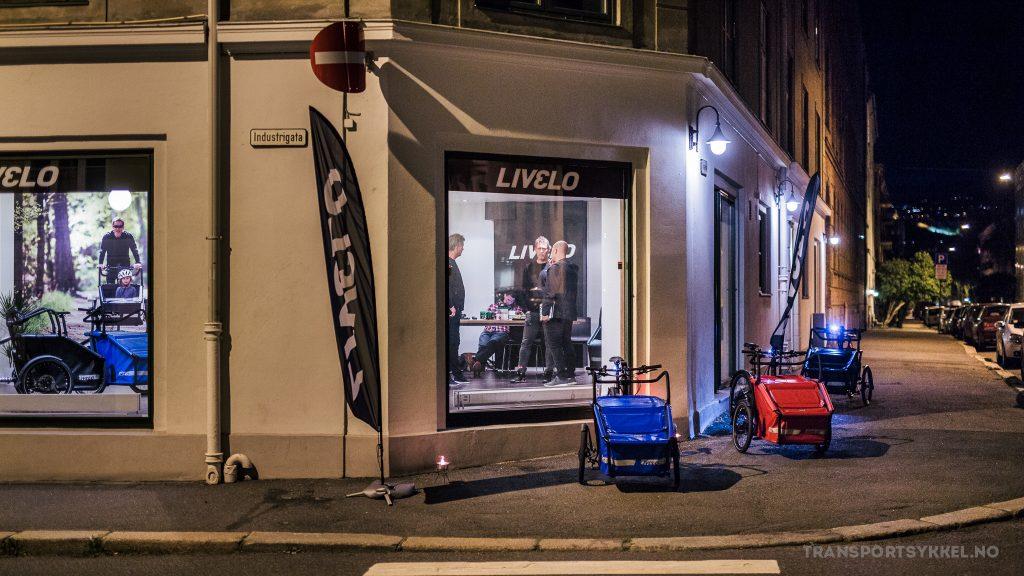livelo-oslo-brandstore-33101-2